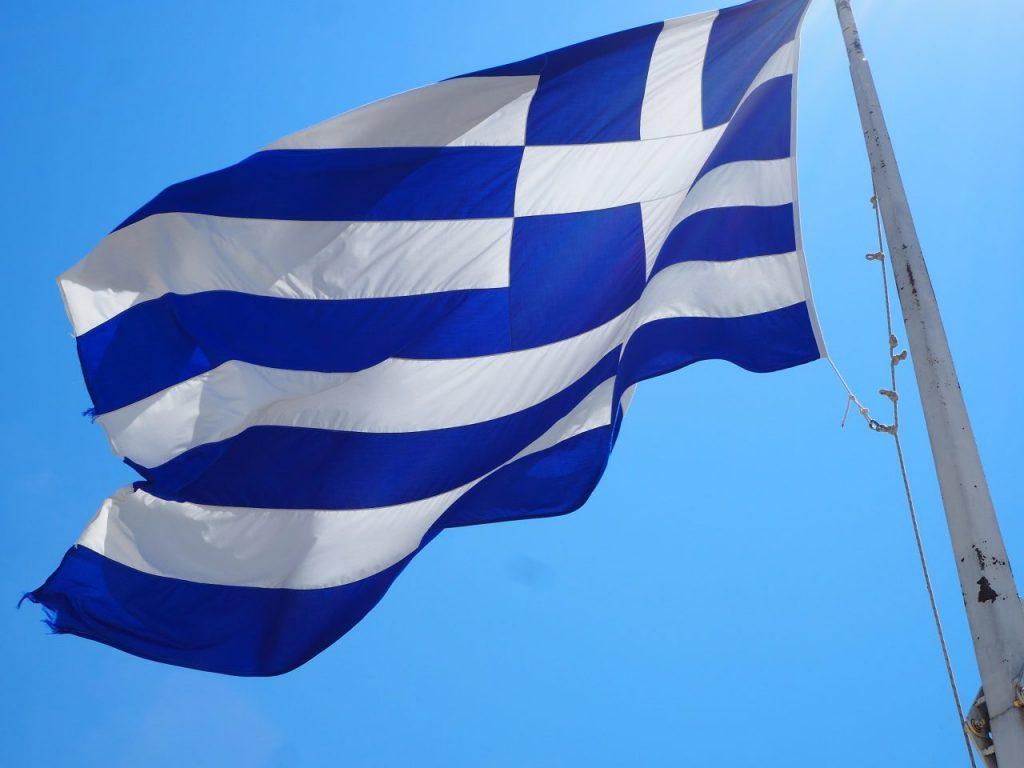 アテネのおすすめ観光スポットとホテル