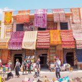 マラケシュスークはモロッコ雑貨の宝庫